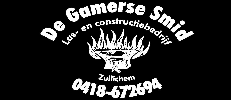 De Gamerse Smid